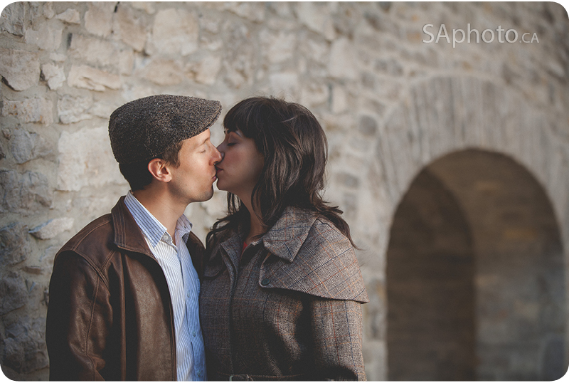 005-engagement-session-in-ottawa