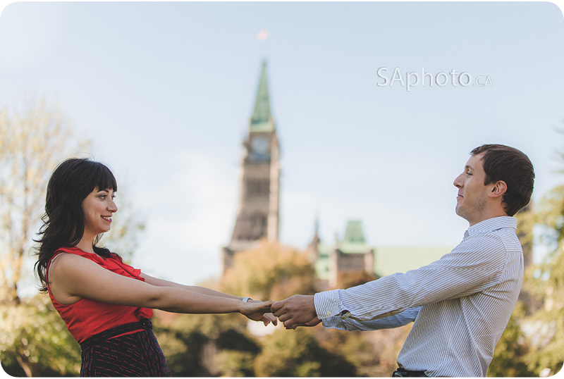009-engagement-session-in-ottawa