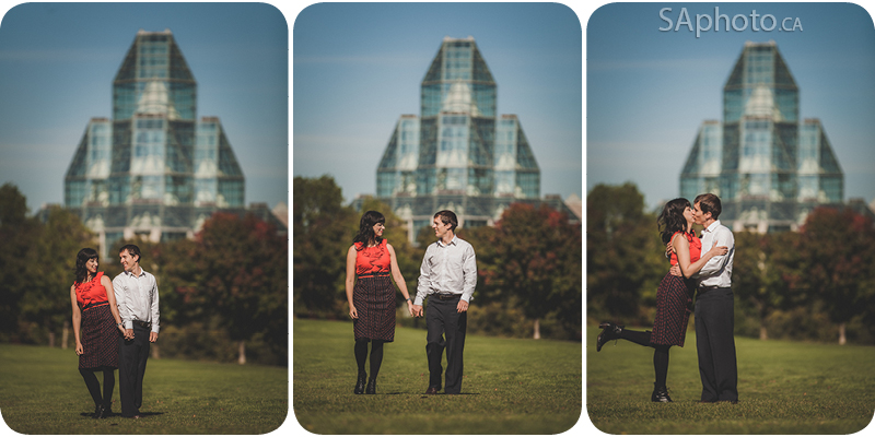 010-engagement-session-in-ottawa