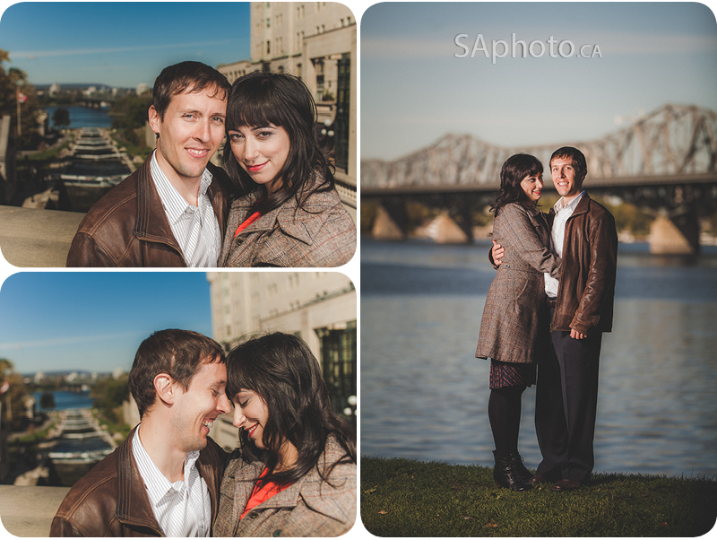 019-engagement-session-Alexandra-Bridge