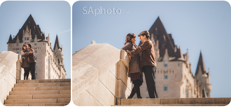 027-e-session-ottawa-chateau-laurier