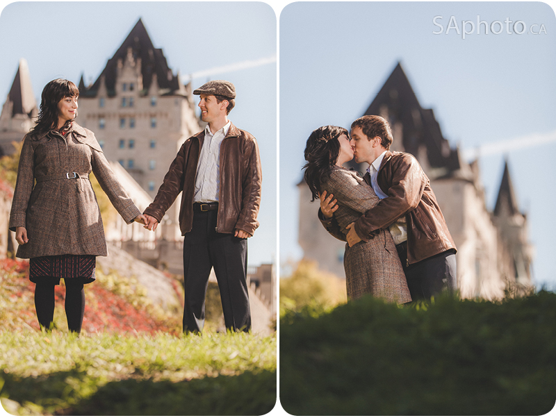028-chateau-laurier-couple-engagement