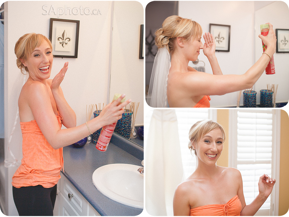04-bride-preparing-spraying-hair