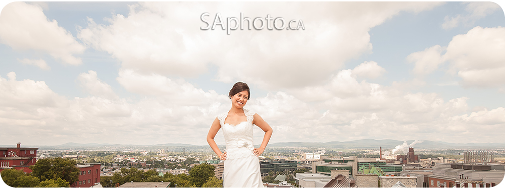 09-the-lofts-1048-rooftop-bride