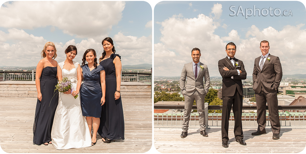 11-the-lofts-1048-rooftop-bridal-party