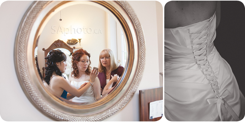13-Inn-at-the-falls-bride-in-front-of-mirror