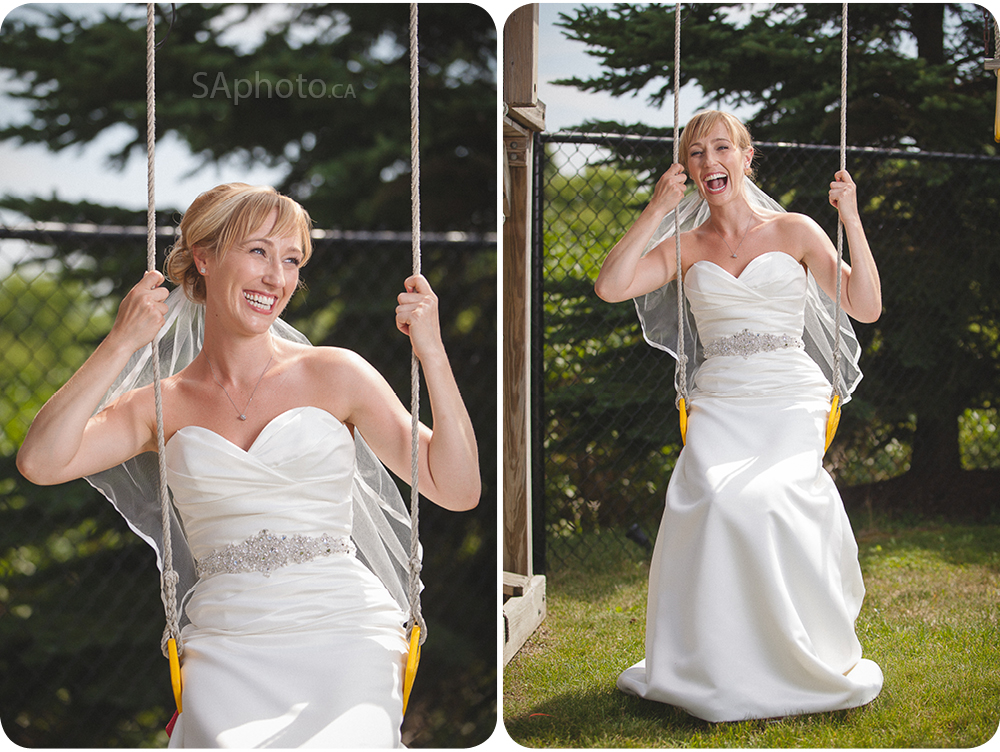 13-bride-on-a-swing-toronto-wedding