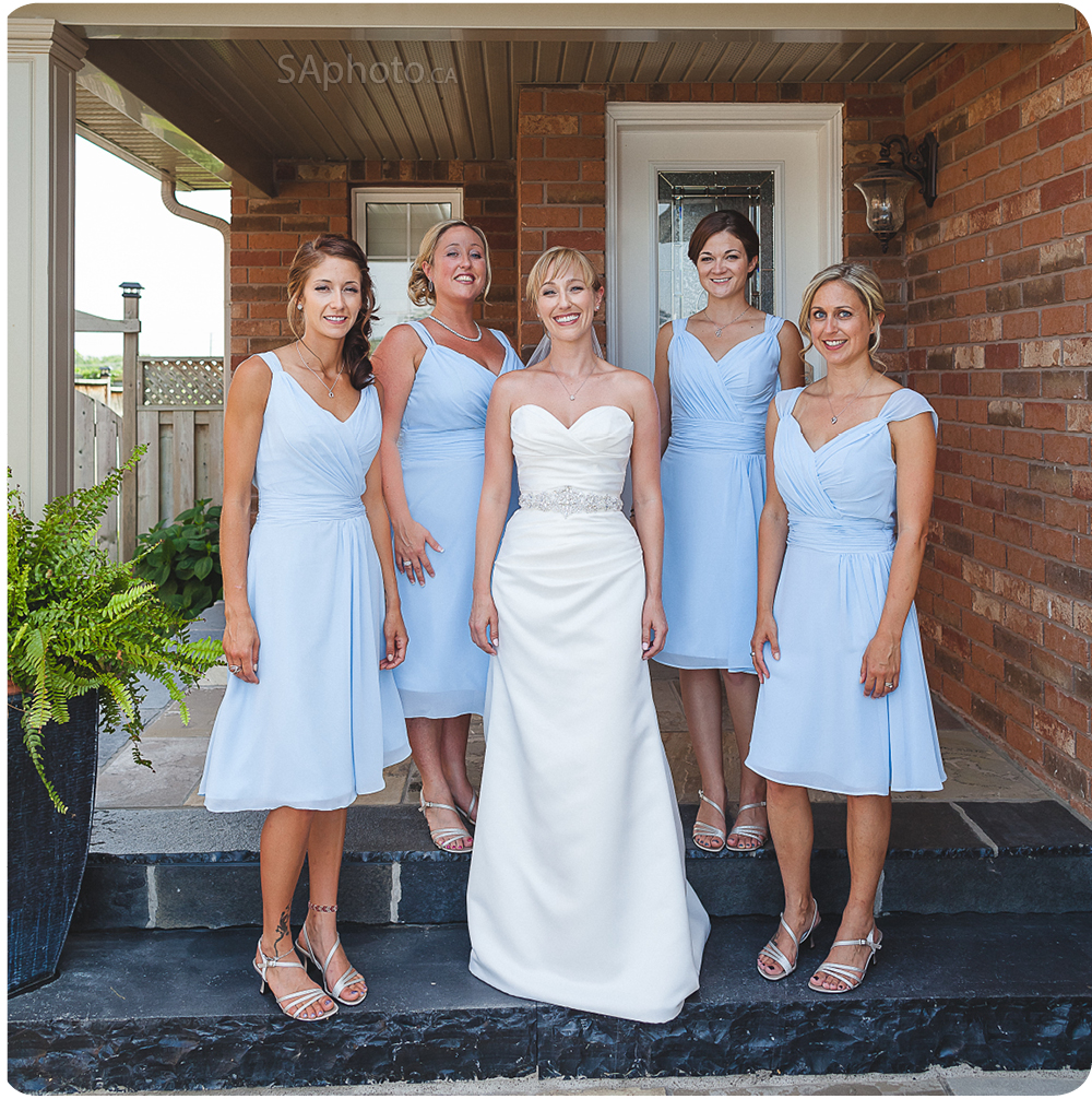 17-bridesmaid-at-the-house-photo-wedding