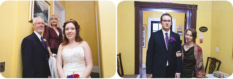 18-Bracebridge-Inn-at-the-falls-wedding