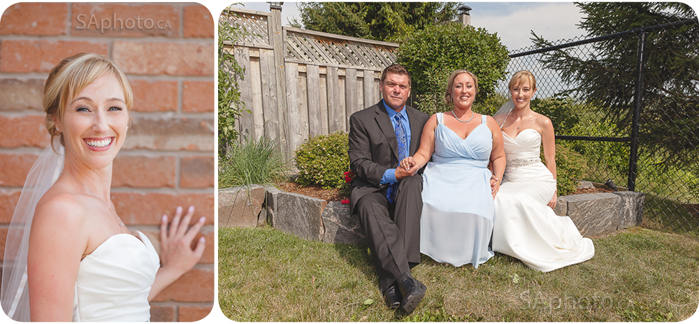 21-Queensville-ontario-wedding-photography-Gwillimbury-22