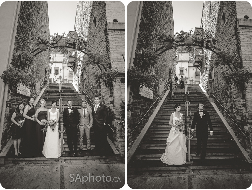 24-Quai-du-Roi-Staircase-quebec-wedding