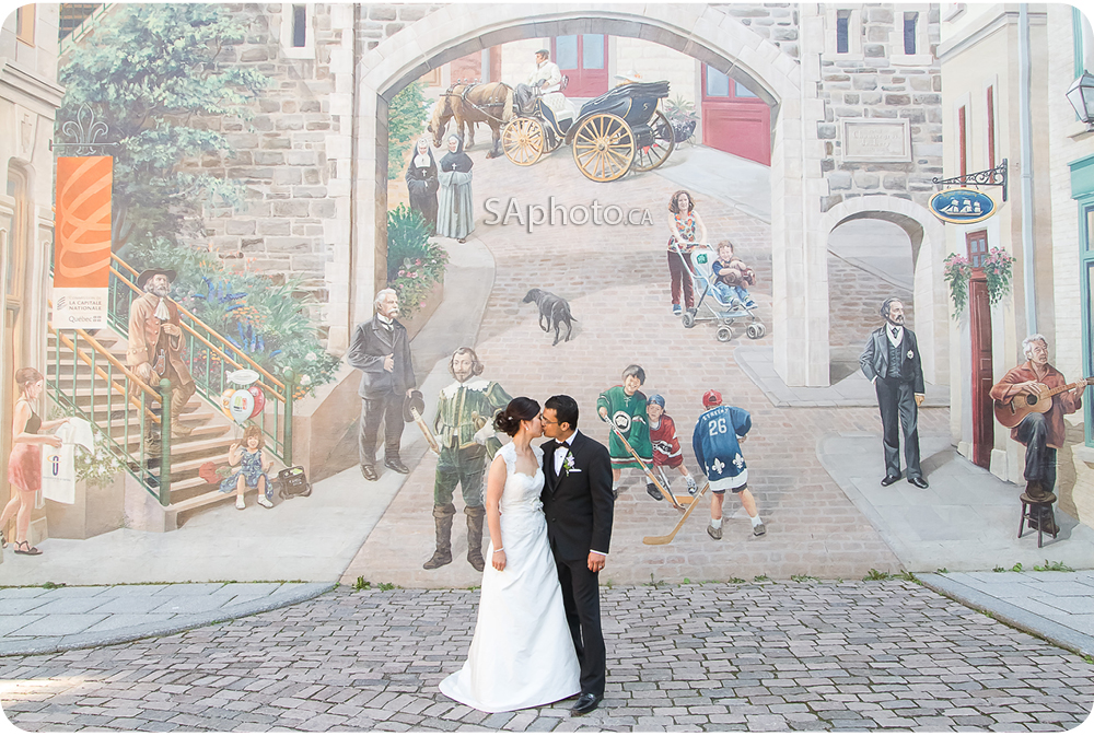 27-quebec-city-mural-wedding-Québecois Fresco
