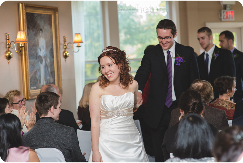 31-inn-at-the-fall-wedding-recessional