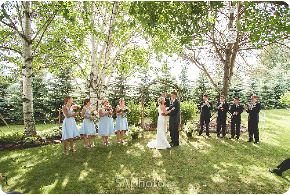 32-Queensville-ontario-wedding-photography-Gwillimbury