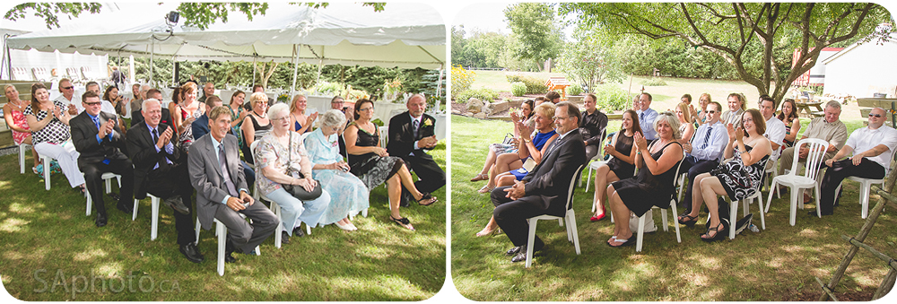 35-Queensville-ontario-wedding-photography-Gwillimbury