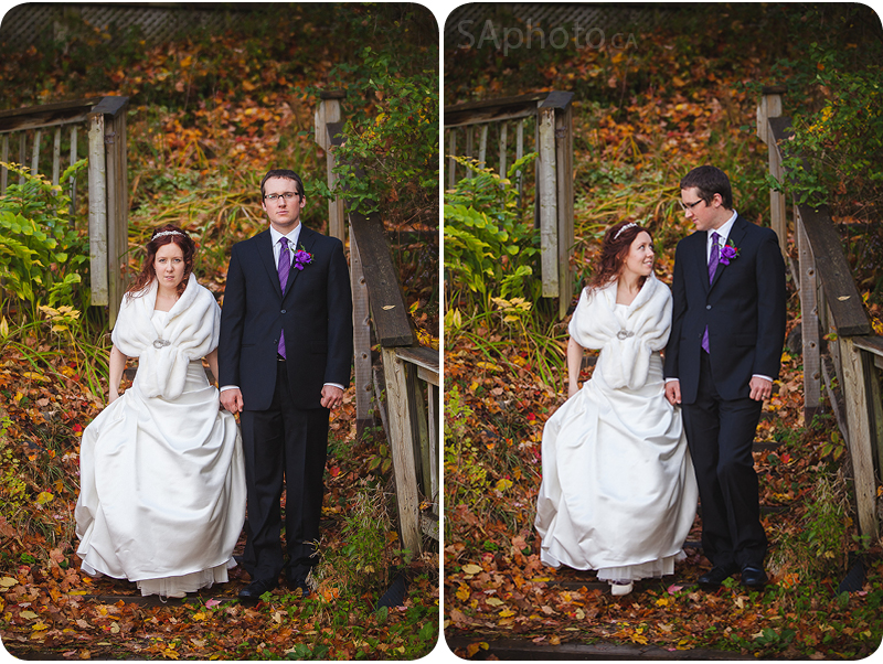 40-inn-at-the-fall-wedding-with-leaves