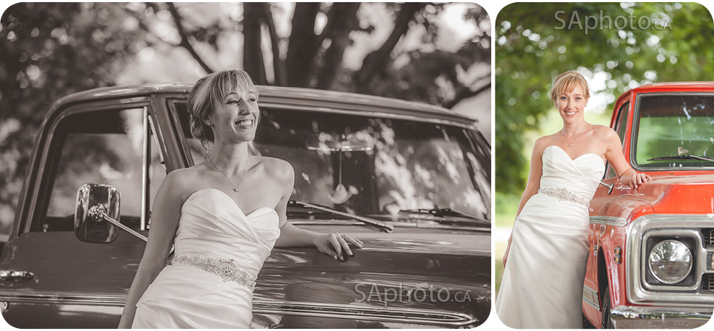 61-wedding-photography-bride-with-truck