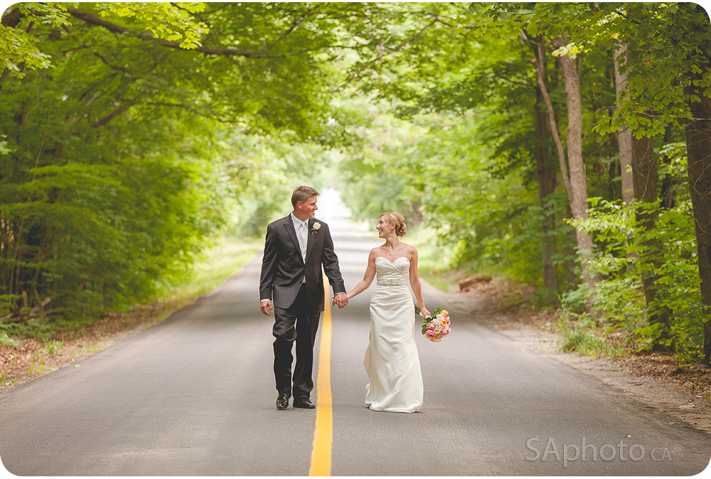 73-Queensville-ontario-wedding-photography-Gwillimbury