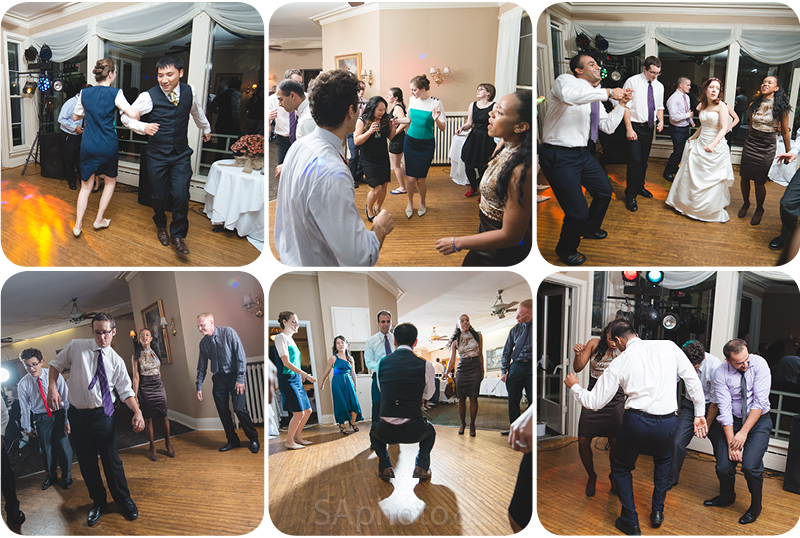 76-inn-at-the-fall-venue-party-pictures