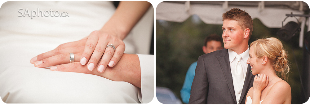 91-holding-hands-Queensville-ontario-wedding-photography-Gwillimbury