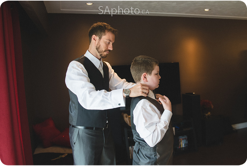002-wedding-boys-prep