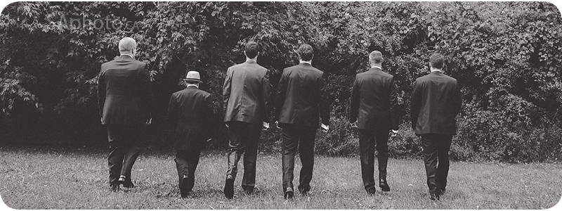 013-wedding-guys-walking-away