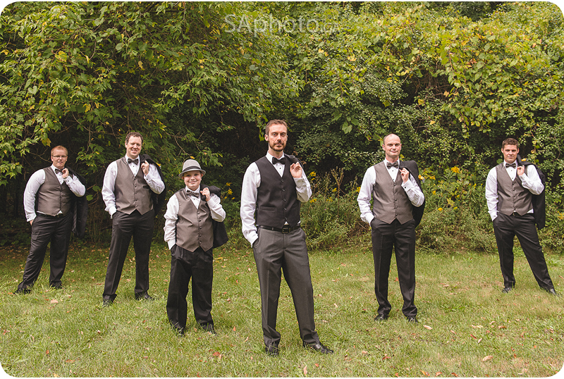 015-wedding-party-of-five-boys
