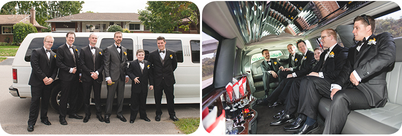 016-wedding-grooms-in-limo