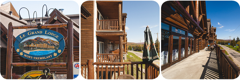 02-mont-tremblant-le-grand-lodge