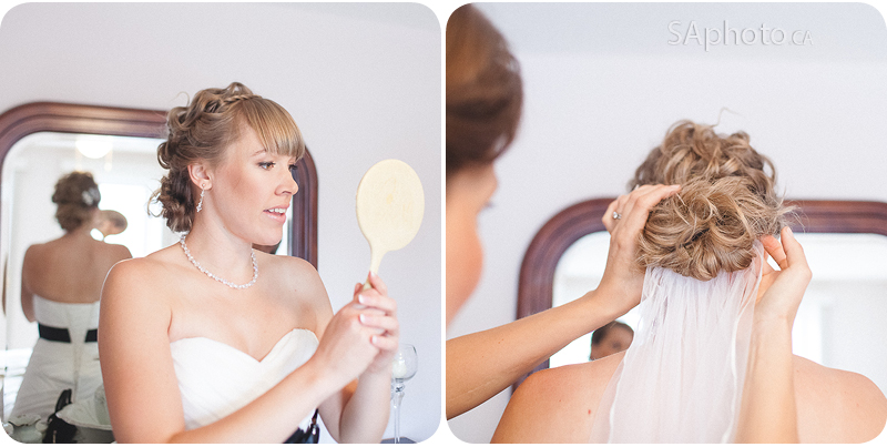 032-bride-preparation-hair