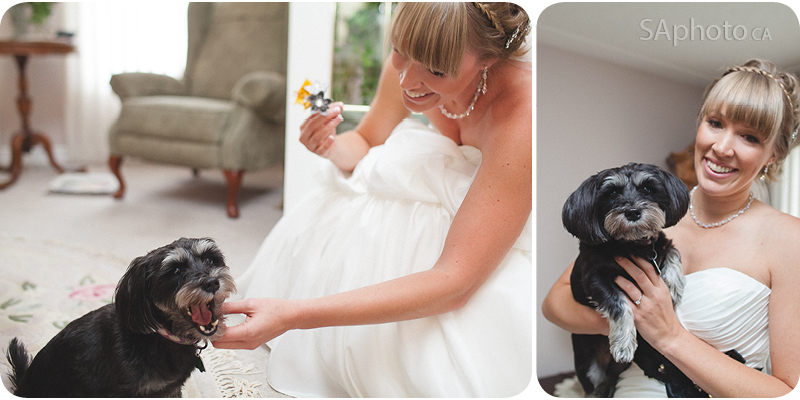 034-bride-with-her-dog