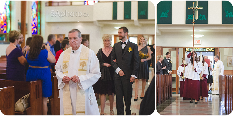 046-processional-Inside-Our-Lady-of-Lourdes-Church-Wedding