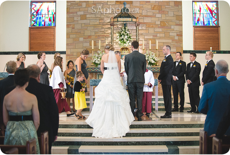 058-Our-Lady-of-Lourdes-Church-Wedding