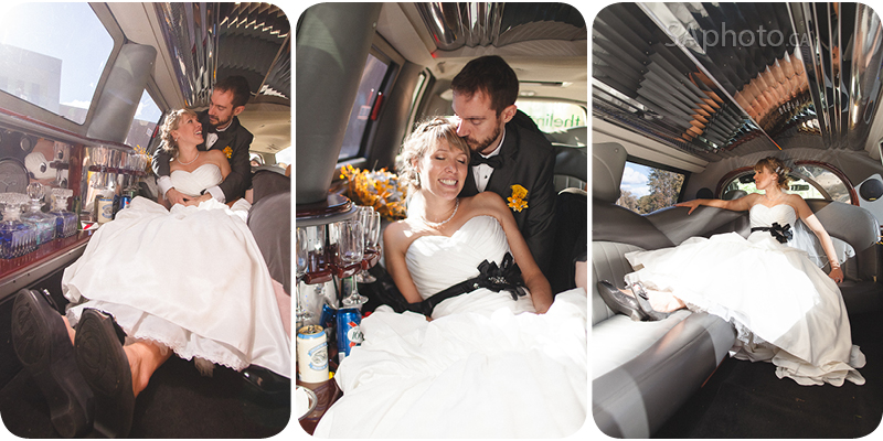 072-Waterloo-Region-Museum-Wedding-limo-shot