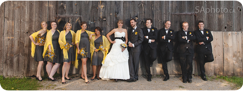 088-Waterloo-Region-Museum-Wedding-barn-bridal-shot