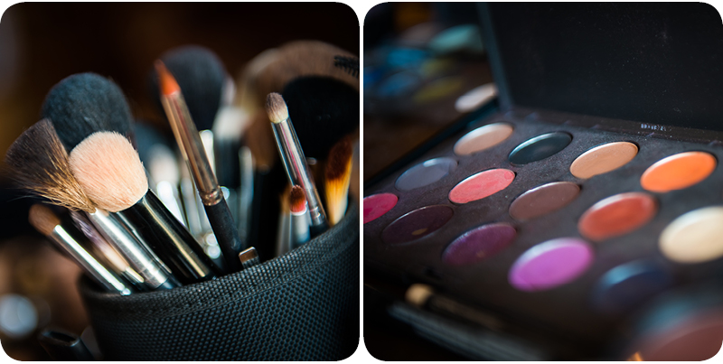 10-le-grand-lodge-wedding-make-up-details