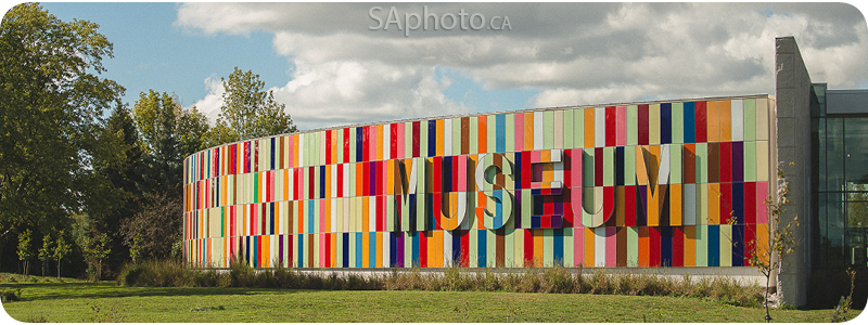 104-Waterloo-Region-Museum-wall-of-colour
