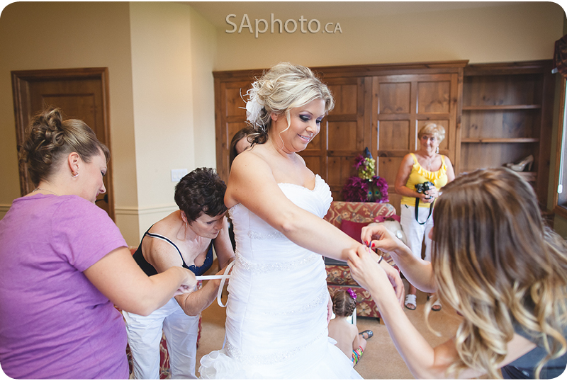12-mont-tremblant-bride-preparation