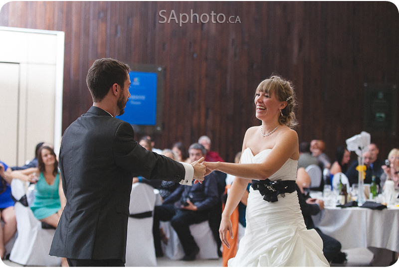 131-Waterloo-Region-Museum-first-dance