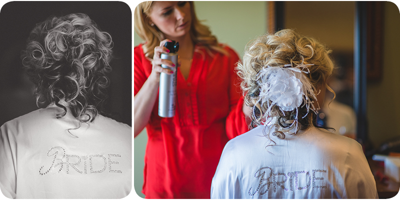 15-le-grand-lodge-wedding-bride-getting-ready
