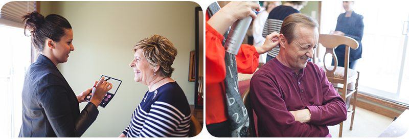17-le-grand-lodge-wedding-bride-getting-ready