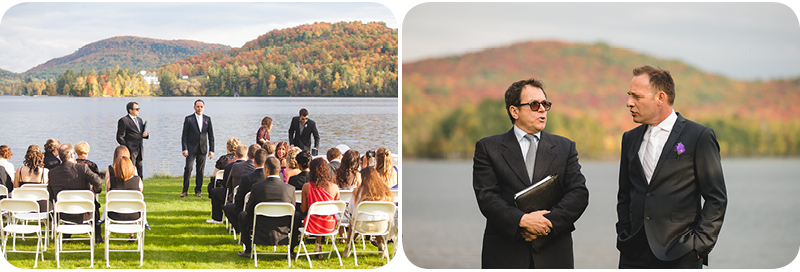 30-le-grand-lodge-wedding-ceremony-outdoor
