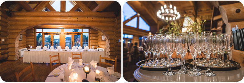 74-le-grand-lodge-wedding-details