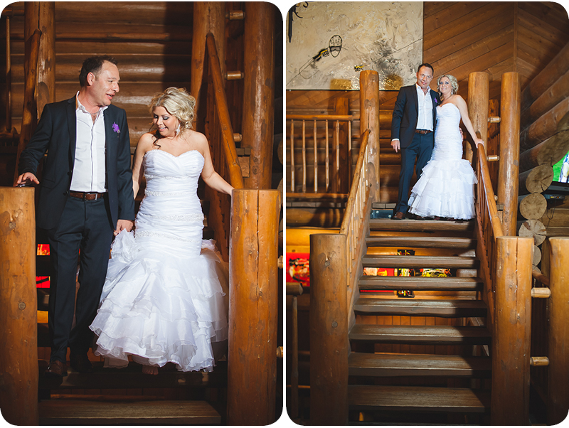 84-couple-at-stairs-le-grand-lodge