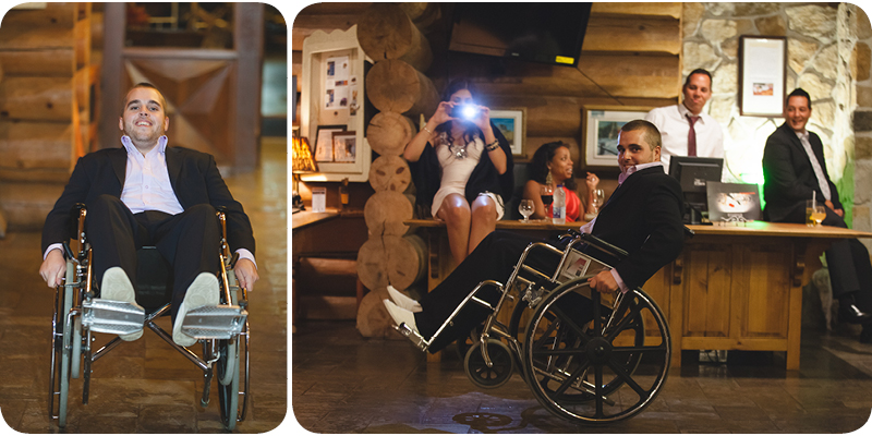 85-wheel-chair-fun-at-wedding