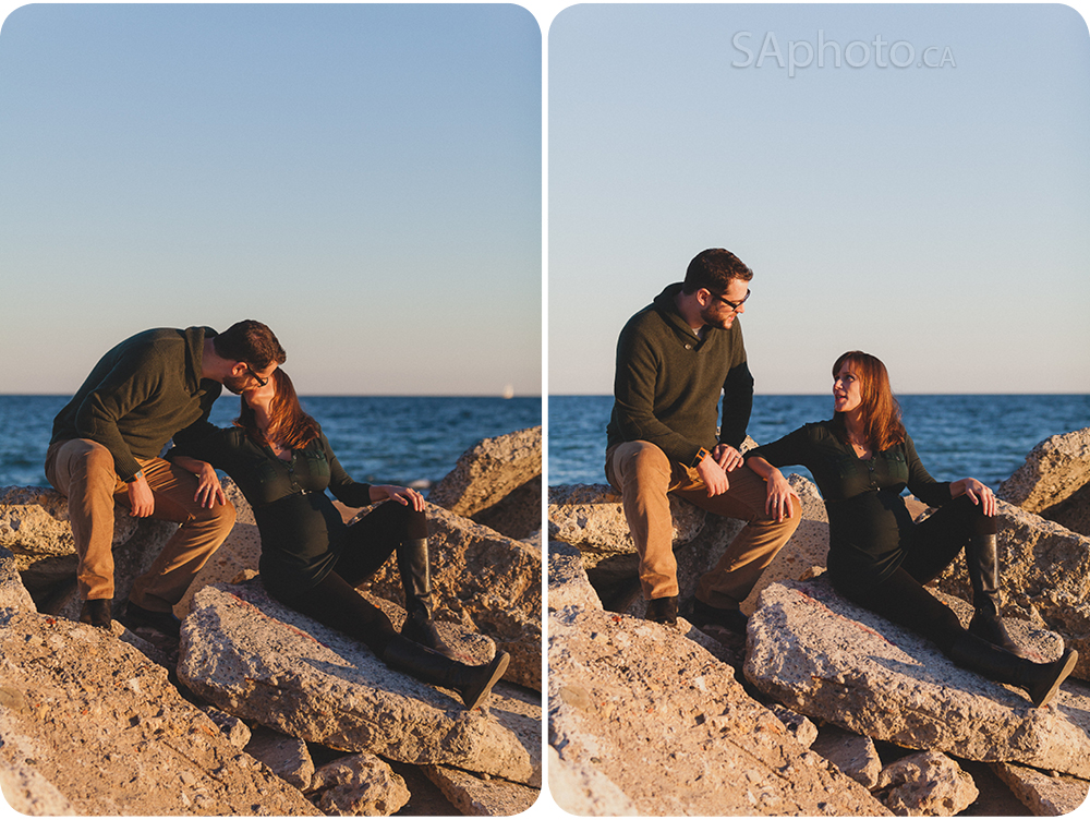 12-beach-maternity-couple-session
