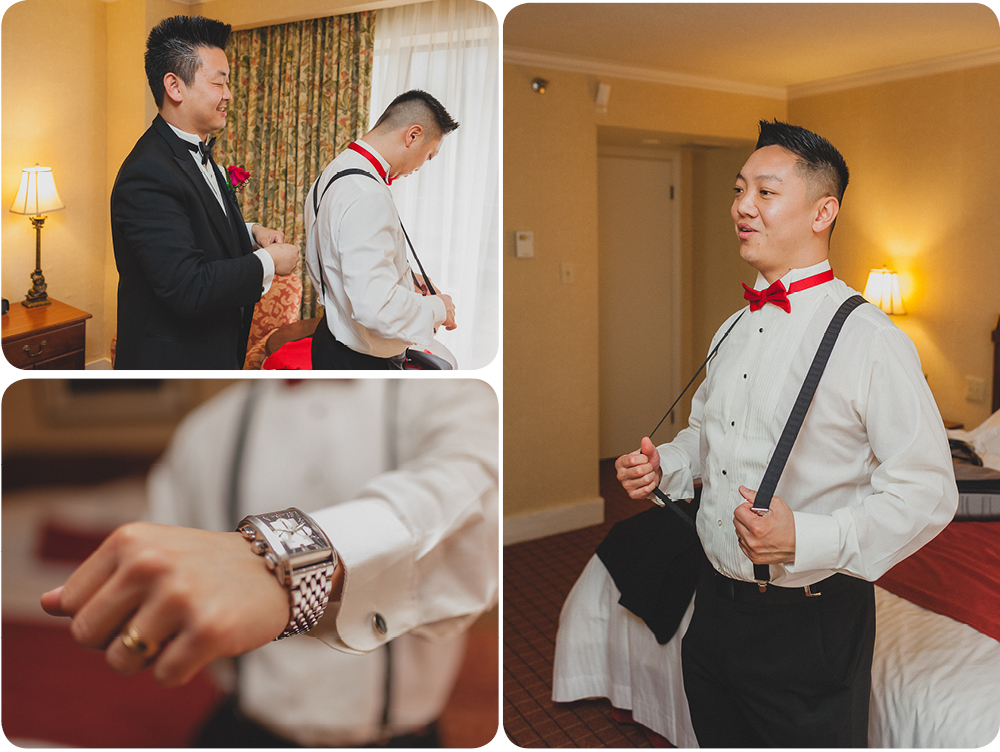 002-chinese-wedding-groomsmen-prep