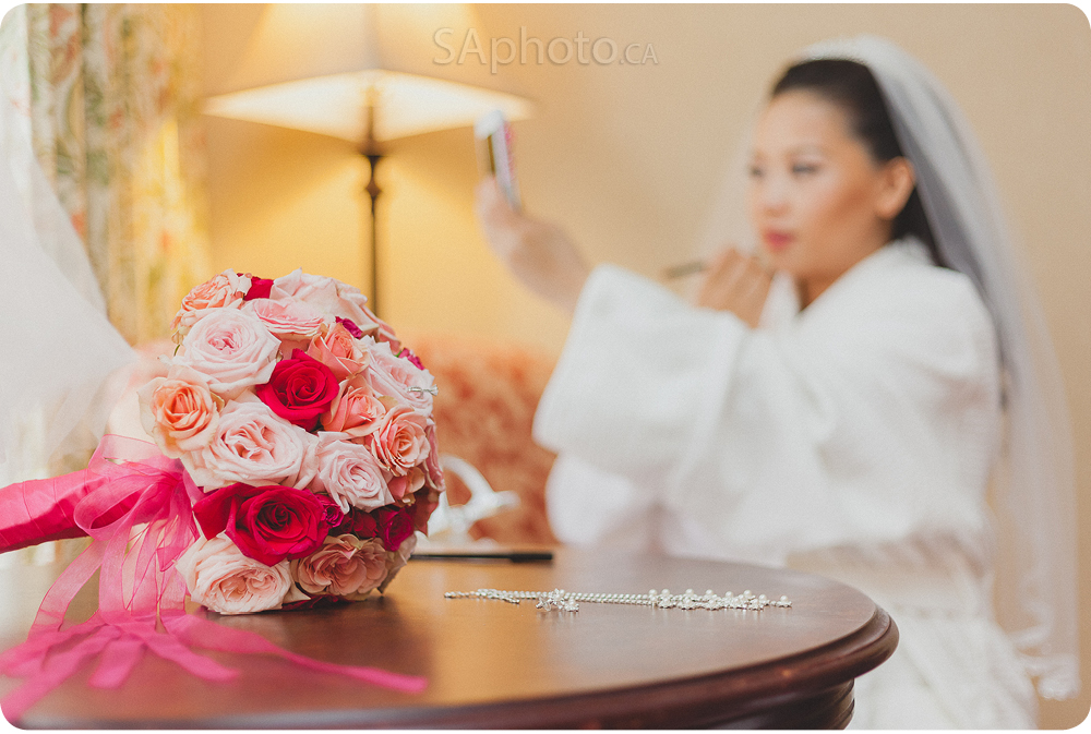 008-chinese-wedding-bride-preparation