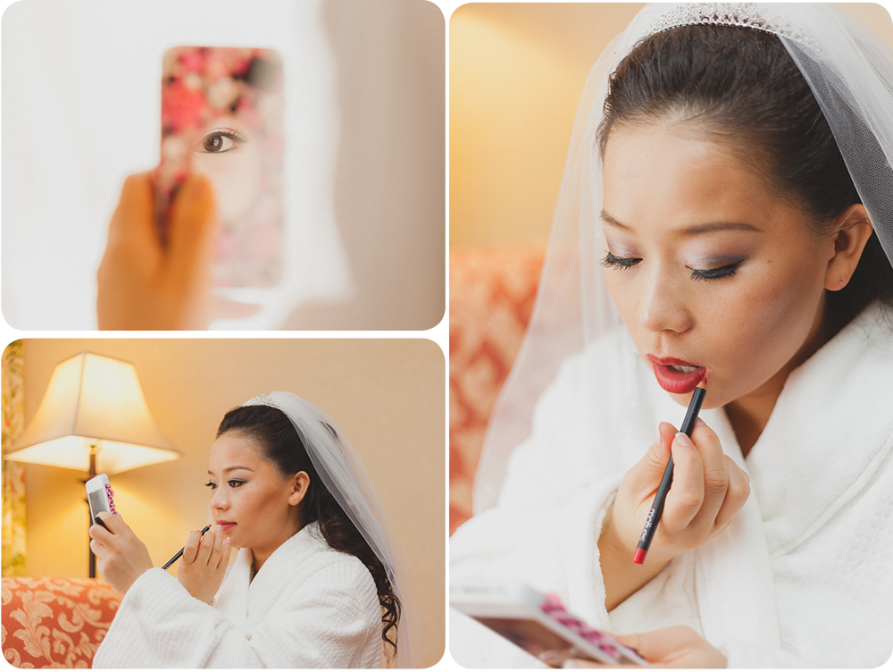 011-chinese-wedding-bride-preparation