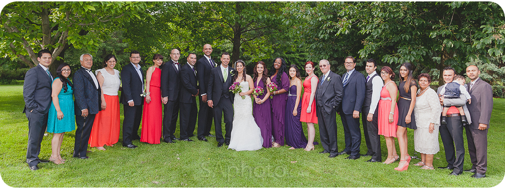 061-rose_garden_london_ontario-wedding